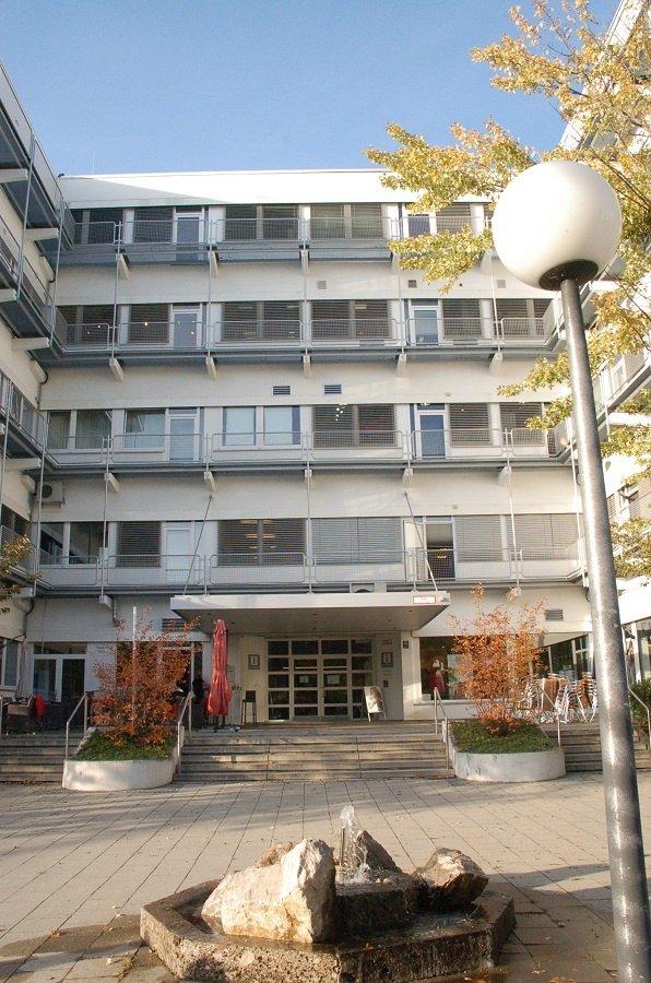 Hotels Near Memmingen Airport