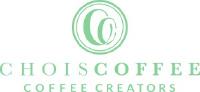 Logo Chois Coffee GmbH
