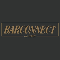 Logo BARCONNECT