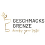 Geschmacksgrenze - develop your taste