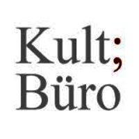 Logo Kult;Büro Veranstaltungs GmbH