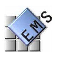 Logo EMS Event-Management-Services