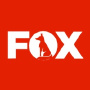 FOX GmbH