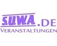 Logo Agentur S.U.W.A.