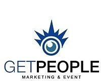 Logo Get People e.K.