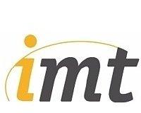 Logo imt GmbH