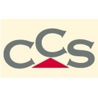 Logo CCS - Catering, Consulting und Service GmbH