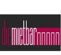 Logo die mietbar Flauger GmbH