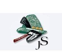 Logo Josef Schmid