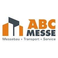 Logo ABC Messe GmbH