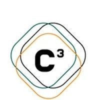 Logo C³ Event & Marketing
