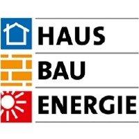Haus, Bau, Energie 2014 Rottweil