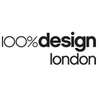 100% Design 2020 London