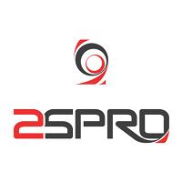 2SPRO 2020 Ain Benian