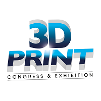 3D Print Congress & Exhibition 2020 Chassieu
