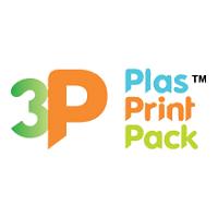 3P Plas Print Pack 2020 Karachi