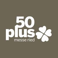 50 Plus 2021 Ried im Innkreis