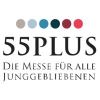 55PLUS 2015 Graz