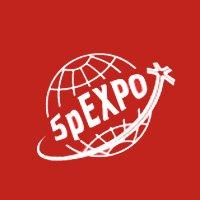 5pExpo 2021 Moscow