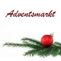 Advent market  Billerbeck