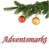 Advent market  Dormagen