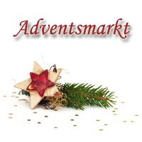 Advent market 2015 Esslingen am Neckar