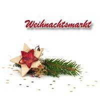 Christmas market  Allersberg
