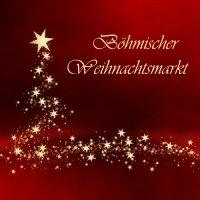 Christmas market 2016 Potsdam