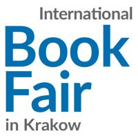 Book Fair 2017 Kraków