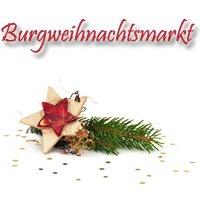 Christmas market 2016 Hartenstein