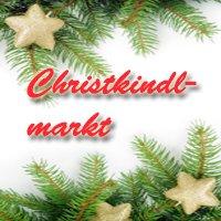 Christmas fair 2016 Deggendorf