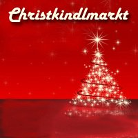 Christmas fair Herrsching