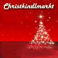 Christmas fair  Regensburg