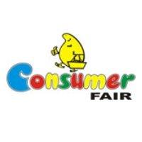 Consumer Fair  Colombo