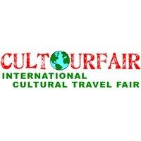 Cultourfair  Puebla