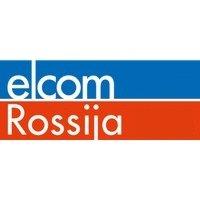 elcomRossija  Novosibirsk