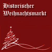 Christmas market  Erlangen