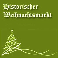 Christmas market  Guteneck