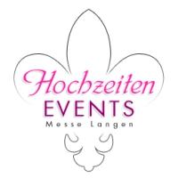 Hochzeiten & Events 2016 Langen