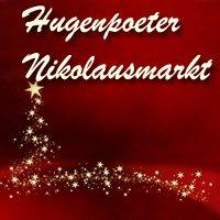 dating cafe moenchengladbach christkindlmarkt 2019 holidays printable