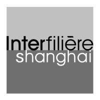 Interfiliere 2017 Shanghai