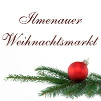 Christmas market 2019 Ilmenau