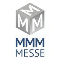 MMM Münchner Makler- und Mehrfachagentenmesse 2020 Munich