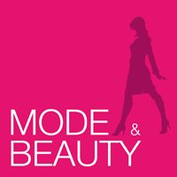 Mode & Beauty Dortmund 2014