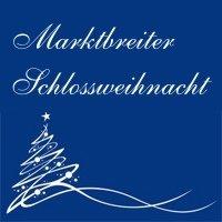 Christmas market  Marktbreit