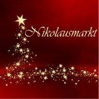 Christmas market 2019 Zella-Mehlis