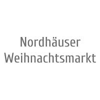 Christmas market 2021 Nordhausen