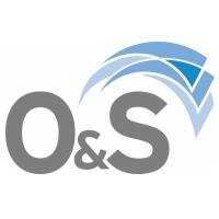 O&S 2018 Stuttgart