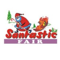 Santastic Fair 2014 Colombo