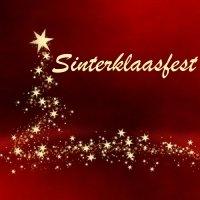 Christmas market 2021 Potsdam